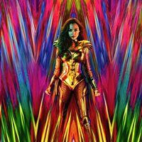 'Wonder Woman 1984' se estrenará el 17 de diciembre en los cines de México, una semana antes de su debut en HBO Max