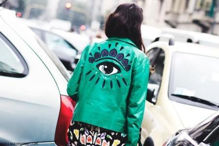 ss-verde-4.jpg