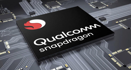 Se filtran más detalles del futuro Snapdragon 735 de Qualcomm: construcción en 7 nm y Adreno 620, entre ellos