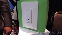 Belkin WeMo Light Switch, sustituye tus interruptores y contrólalos donde estés