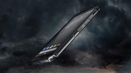 ¿Por qué se rompen tan fácilmente las pantallas de nuestros smartphones?