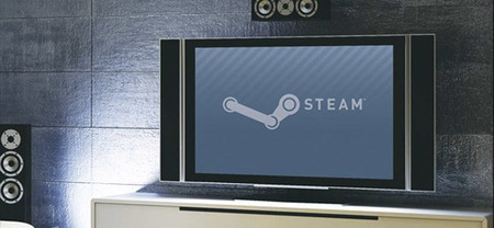 Steam Box