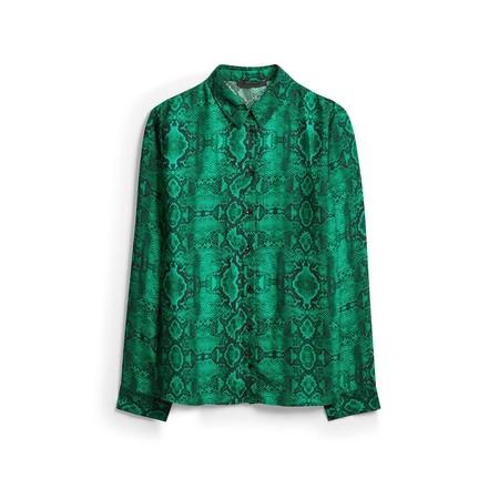Primark Camisa Mujer 09