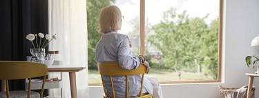 Omtänksam es la nuevo colección de Ikea creada para hacernos la vida más fácil (y cómoda) a todos