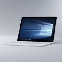 Ya sabemos qué GPU llevan los Surface Book, y estamos decepcionados