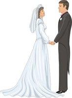 Hombres, mujeres, matrimonio y salud