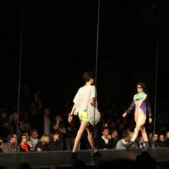 Foto 39 de 99 de la galería diesel-otono-invierno-20102011-fashion-show-en-el-bread-butter-en-berlin en Trendencias