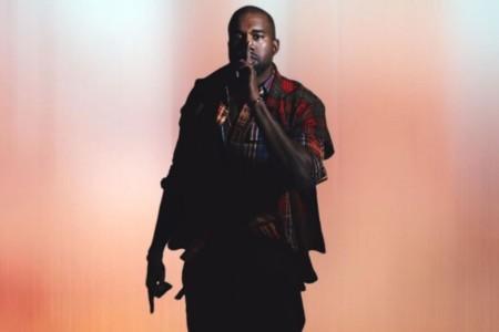 No te pierdas ni un solo detalle de SWISH, lo último de Kanye West