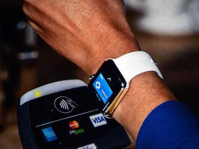 Apple Pay en España: corrigiendo los errores del lanzamiento en EEUU
