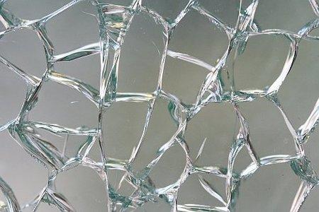 El vidrio podría conservar tu información por mil años