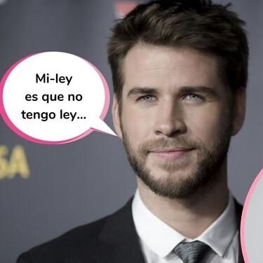 Liam Hemsworth ya no esconde su relación con Gabriella Brooks (y se van de cenita con los cuñis): así es la modelo que le ha robado el corazón