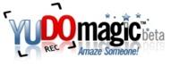 Yudomagic, ver y compartir asombrosos videos con trucos de magia