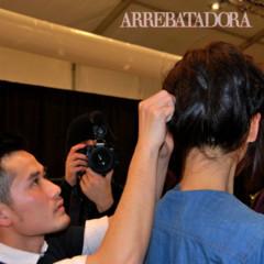 Foto 4 de 24 de la galería maquillaje-de-pasarela-toni-francesc-en-la-semana-de-la-moda-de-nueva-york-2 en Trendencias Belleza