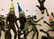7 veces que hemos creído encontrar vida extraterrestre y que han sido un gatillazo