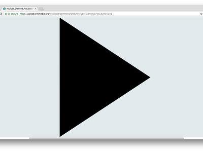 Cómo evitar la reproducción automática de vídeos en Chrome con un simple ajuste