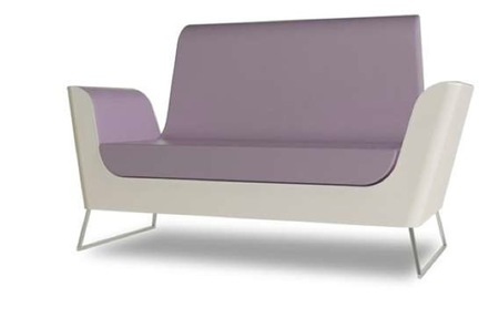 sofa cupcake 2