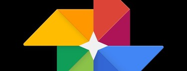 Google pone fin al almacenamiento gratuito ilimitado de Google Fotos a partir de junio y anuncia cambios en Google Docs