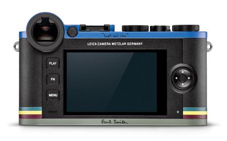 Leica Cl Paul Smith 03
