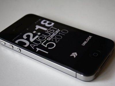 El incierto futuro del 'jailbreak': iOS 11 se resiste, las ventajas ya no están tan claras