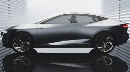 Estudio de J.D. Power afirma que los automovilistas aún no confían en los coches autónomos ni en los eléctricos
