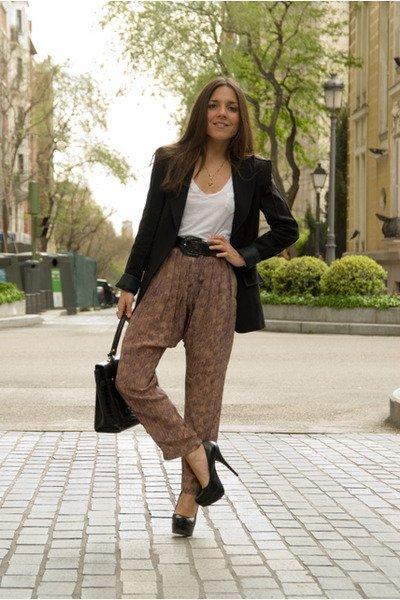 pink-maje-pants-black-aldo-shoes-black-hermes-belt-black-vintage-purse-w_400.jpg