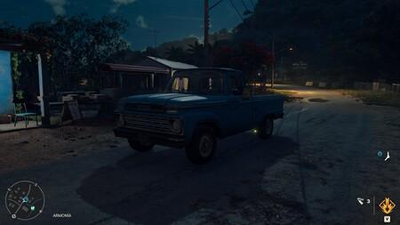 Far Cry R 62021 10 11 16 34 52