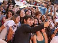 El Festival de Cine de Málaga también se celebra en Twitter, ¡por todo lo alto!