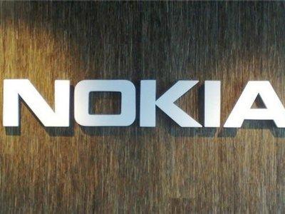 Nokia confirma que no usará lentes Carl Zeiss en sus smartphones