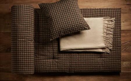 set sofa