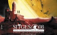 De Cine: El festival de Sitges pasa de los blogs