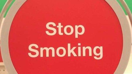 ¿Qué pensais de la nueva ley antitabaco? ¿Se está respetando?