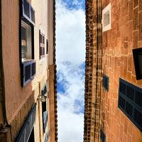 El Gobierno incentivará el alquiler de pisos vacíos, toda la información