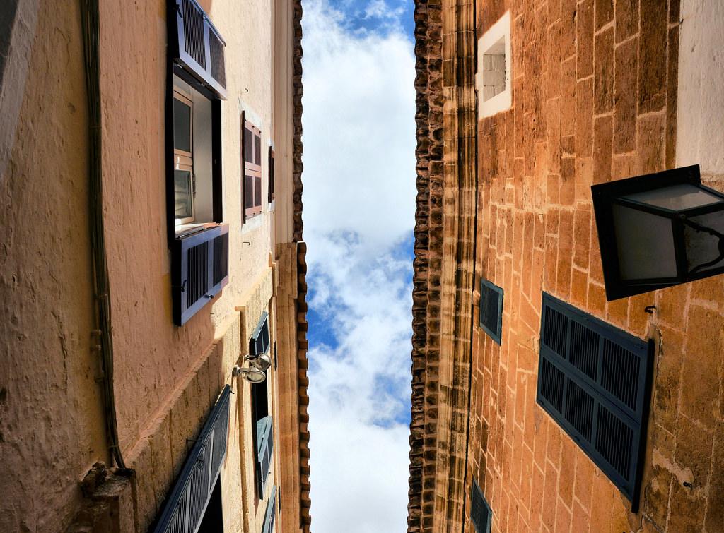 El gobierno incentivar el alquiler de pisos vac os toda for Pisos alquiler muro de alcoy