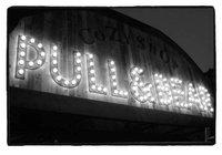 Campaña Pull and Bear, Otoño-Invierno 2010/2011