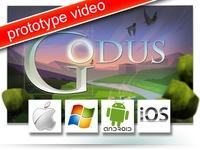 'Godus' consigue completar su financiación y lo celebra con un nuevo vídeo