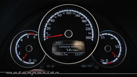 Volkswagen Beetle 2.0 TDI DSG R-Line