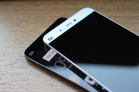 Xiaomi libera la beta de MIUI 8 para que los más aventureros la prueben