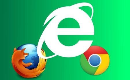 Internet Explorer es el navegador más eficiente en Windows 8: mejor autonomía