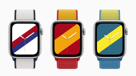 Apple Watchos8 International Kor Esp Swe 3up Pf 062921