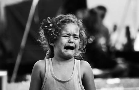[Vídeo] ¿Por qué no se puede llorar en el espacio?