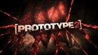 'Prototype 2', nuevo y 'poético' vídeo
