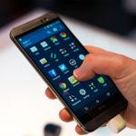 HTC, de mal en peor