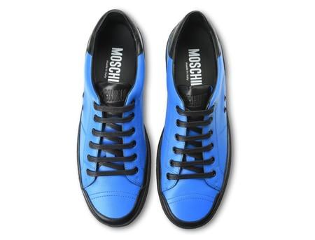 Moschino Sneaker 03
