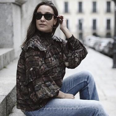 Marta Pombo habla de su depresión y admite que pensó en el suicidio: su ruptura con Luis Giménez, la enfermedad de su madre y el lado oscuro de Instagram