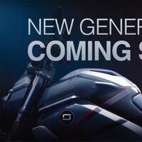 La Super Soco Street Hunter es la moto eléctrica que promete cambiar el concepto de movilidad, pero no sabemos cómo