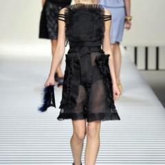 Foto 37 de 42 de la galería fendi-primavera-verano-2012 en Trendencias