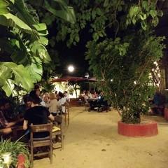Foto 5 de 18 de la galería lg-q6-imagenes en Xataka