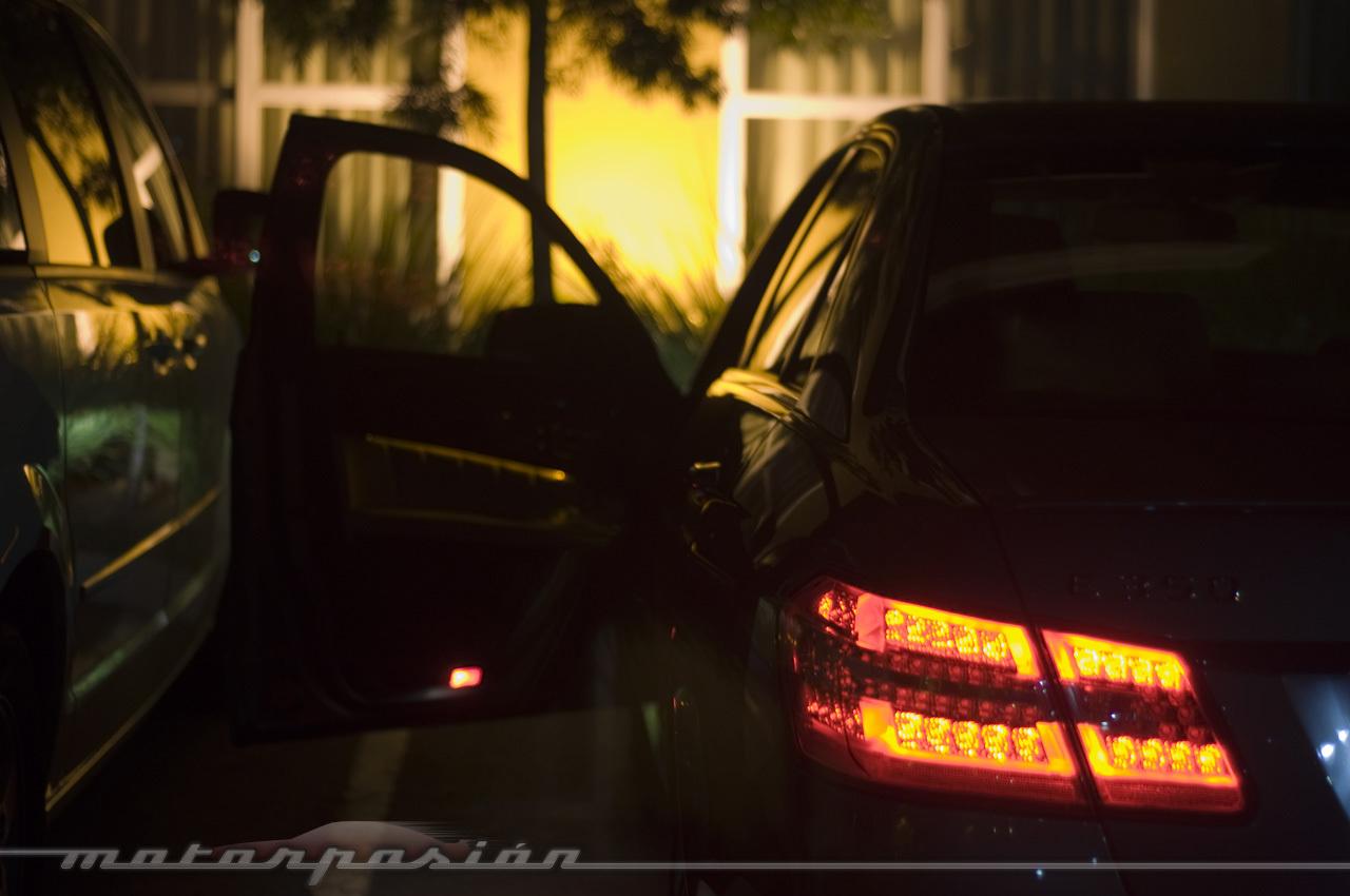 Foto de Roadtrip Pasión™: USA (parte 1) (21/42)