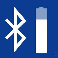 Android mostrará el nivel de batería de tus dispositivos Bluetooth en su futura versión