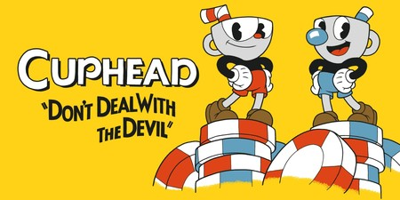H2x1 Nswitchds Cuphead Image1600w